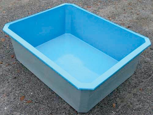Bazén 65
