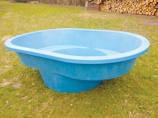 Bazén 80